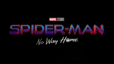 Spider-Man No Way Home: 5 Interesting Fan Theories Going Viral About Tom Holland's Superhero Film