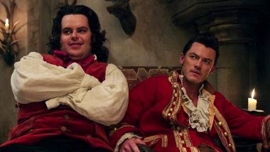 Beauty And The Beast Gets a Musical Prequel Series at Disney+; Josh Gad, Luke Evans to Reprise Their Roles