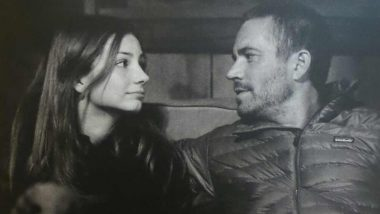 Fast And Furious 9 Star Vin Diesel Teases Possibility of Paul Walker's Daughter Meadow Walker Appearing in F10