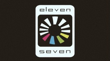 Music Media Company eleven0seven is Changing The Game of Music Marketing With The Launch of Their Agency For Upcoming Artists