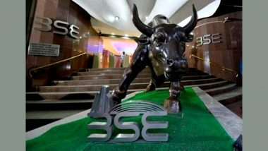 Current Bull Market in India is Up 106%, The Historical Average is 284%: Report