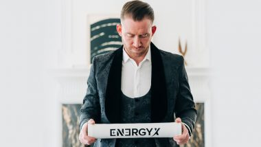 Revolutionizing the Lithium Market With Visionary EnergyX's Teague Egan