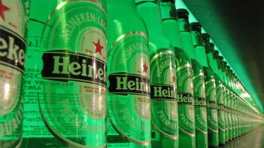 Heineken Acquires 14.98% More Stake in UBL; Total Shareholding Now at 61.5%