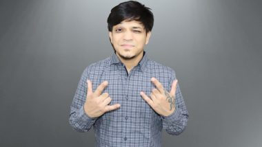 Digital Marketing Virtuoso Pratik Kale Raises the Bar of Success
