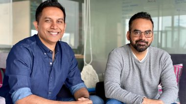 The Family Man's Raj & DK Feels Web Shows Give Scope to Experiment with Music More Than Films
