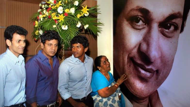 Late Dr Rajkumar Appearing in Google Search for Vikram Vedha Cast Leaves Kannada Fans Pissed