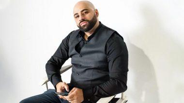 GCS Media Launches New Branding Ventures