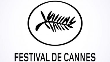 Cannes 2021 Edition to Have Documentaries From These South Asian Countries
