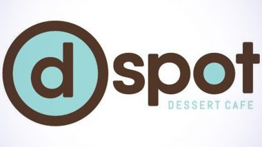 D Spot Dessert Cafe Is Turning Out To Be Toronto's Dessert Paradise