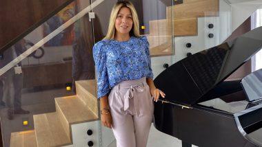 Vivian Carolina Sanchez Reveals the Key to Success in a Post-Pandemic World