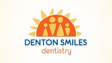 How FAITH Helped Denton Smiles Dentistry Navigate the Pandemic