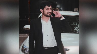 Rushabh Kothari, The Man With Solutions For Every Digital Marketing Platform