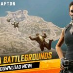 Battlegrounds Mobile India Launch Expected Today, Will Allow Data Transfer From PUBG Mobile; Check Full List of Rewards Here