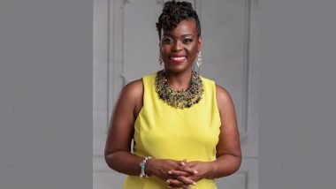 Top Life Coach Dr Stephanie Brown: Changing African-American Women's Lives for the Better
