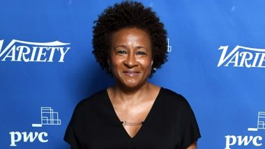 The Good Fight Season 5: Wanda Sykes Joins the Paramount+ Series for a Recurring Role