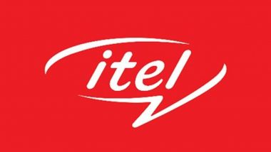 itel Likely To Launch 4K Android TVs in India Next Month: Report