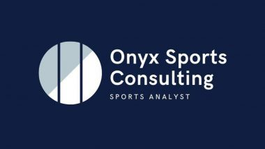Onyx is Revolutionizing Sports Consulting as We Know it