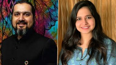 To Mark World Music Day, Prabha Khaitan Foundation Launches its Official Caller Tune, Composed by Grammy Award Winner & US Billboard Number One Artist Ricky Kej