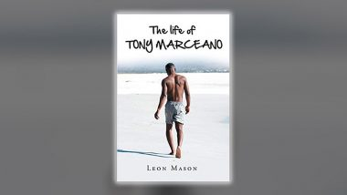 Author Leon Mason Launches His Debut Novel Based on a True Accident in 1994