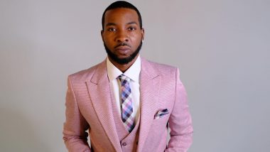 Nazim Adira: Young, Driven And Sophisticated
