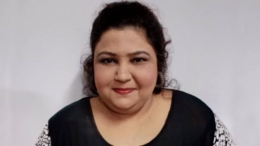 Ryinku Singh Nikumbh Dies of COVID-19 Complications; Actress Was Known for Her Roles in Dream Girl, Hello Charlie