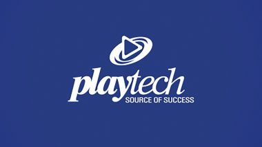 The Story Behind Playtech's Sale of Finalto