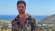Michele Morrone Naked Photos Row: Italian Actor Issues Statement After His Nude Pics From 365 Days' Sequel Leak Online; Says 'It is Never Ok to Invade Someone's Privacy'