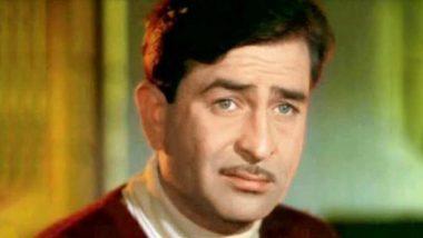 Neetu Kapoor Remembers 'Showman' Raj Kapoor on Cine Icon's 33rd Death Anniversary