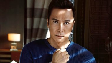 Donnie Yen Cast in John Wick Chapter 4; Looking at 5 of His Best Movies That Showcase His Range as a Martial Artist