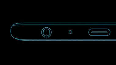 OnePlus Nord CE 5G Smartphone To Feature 3.5mm Headphone Jack