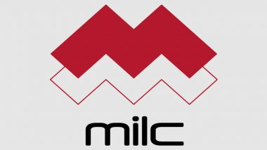 MILC is Restructuring the Global Media Content Industry