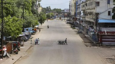 Bangladesh Extends COVID-19 Lockdown Till July 15 After 60 Deaths in Day
