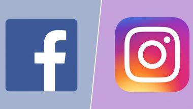 Facebook & Instagram Working on New Tools To Help Its Creators Earn More Money: Report