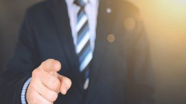 Lifestyle News | Study Shows How Rudeness Leads to Anchoring Bias