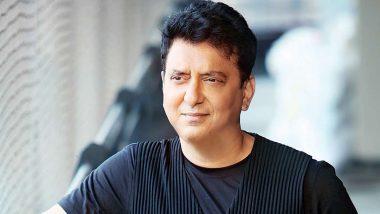 Sajid Nadiadwala Gets Crew Members of His Upcoming Films – Heropanti 2, Bachchan Pandey, Tadap and Kabhi Eid Kabhi Diwali Vaccinated