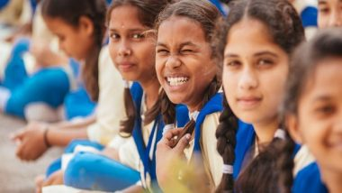 India News   Bihar Students to Get Ration Under Mid-day Meal Scheme