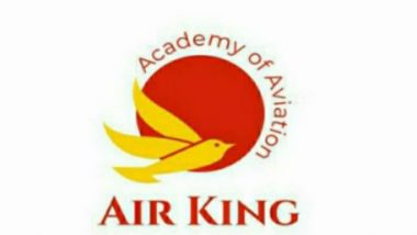 Business News   Air King Expands Operations to Train and Make Youth Globally Competitive