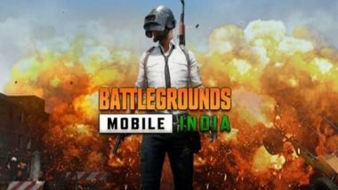 Tech News | PUBG Mobile Back in India with Green Blood, New Name