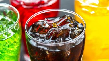 Australia's Medical Body Calls for Sugar Tax to Combat Obesity, Diabetes and Poor Health