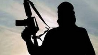 Jammu and Kashmir: Terrorists Open Fire at Security Forces in Shopian, Search Operations On
