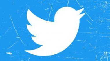 Twitter To Fix Disappearing Tweets Issue Soon: Report