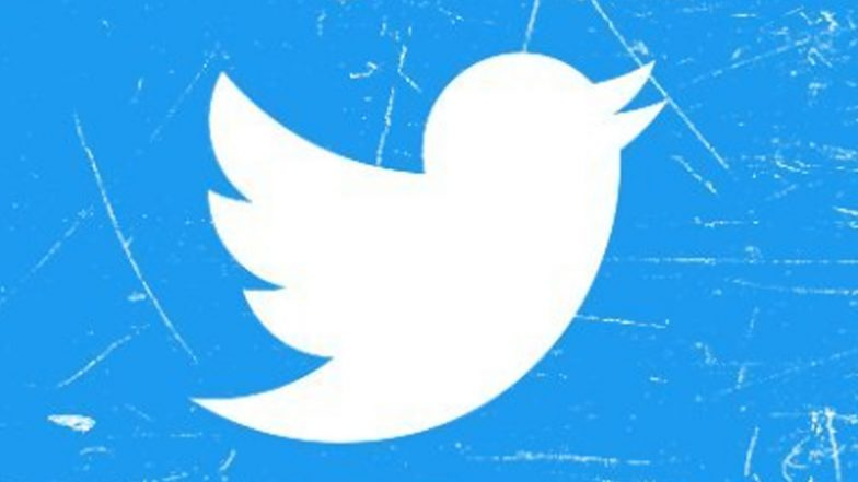 New IT Rules: Parliamentary Panel Gives Tough Message to Twitter India, Says It Must Abide by Indian Law