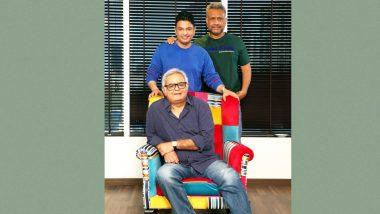 Bhushan Kumar And Anubhav Sinha To Produce Hansal Mehta's Next; To Launch Fresh Faces