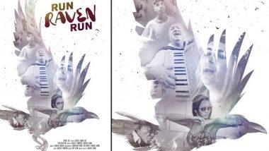 Run Raven Run Will Bring Gypsy Music to the Mainstream