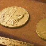 Pulitzer Prizes 2021 Winner List: Check Full List of Winners Who Were Honoured With Journalism's Highest Honour for Their Best Works
