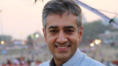Ankur Bhatia Dies of Cardiac Arrest, Bird Group Executive Director Was 48
