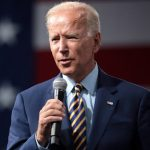 UN General Assembly 2021: This is Decisive Decade for Our World, Says US President Joe Biden