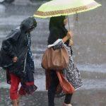 Monsoon 2021 Forecast: Heavy Rainfall Alert in Parts of Maharashtra, Southwest Monsoon To Advance Towards Gujarat and Rajasthan Over Next 3 Days