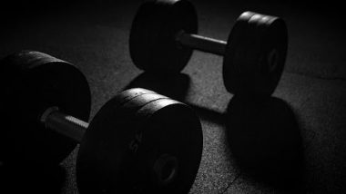 Delhi Man Thrashes Brother to Death With Dumbbells Over Family Issues, Arrested