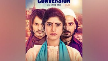 Business News | 'The Conversion' is a Sensitive Story About Today's India